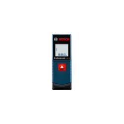 Дальномер лазерный BOSCH GLM 20 / 0601072E00